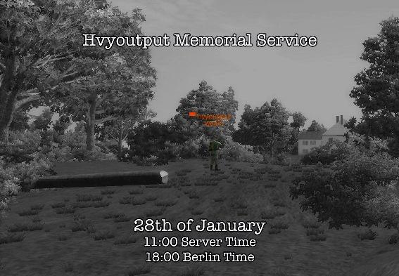 hvyoutput_memorial_50.jpg