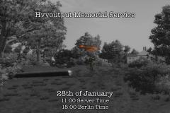 hvyoutput_memorial-14217d303108d40167f8f96dcbf800092c337b7f