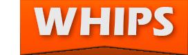WHIPS-bge.com